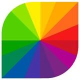 Fotor برنامج تحرير و تعديل الصور و اضافة التأثيرات