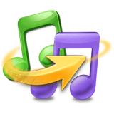 Free Audio Converter برنامج تحويل الصوت مجانا