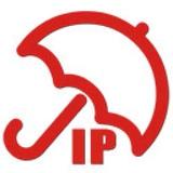 Free Hide IP برنامج إخفاء ايبي ادرس