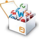 Free Opener برنامج فتح جميع امتدادات الملفات