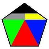 FreeVimager برنامج تحرير و عرض الصور