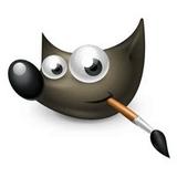 GIMP برنامج التصميم و تحرير الصور حيمب