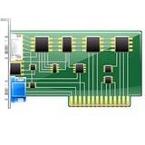 Gpu-z الرسوميات 2014,2015 GPU-Z-logo.jpg