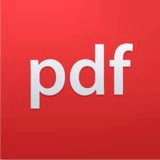 Haihaisoft PDF Reader برنامج قارىء ملفات بي دي اف