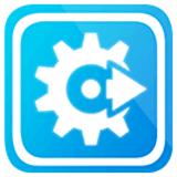 HiBit Startup Manager برنامج تسريع إقلاع الكمبيوتر