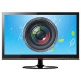 Hidden Capture برنامج التقاط الصور من شاشة الكمبيوتر في الخفاء