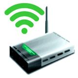 HostedNetworkStarter برنامج مشاركة اتصال الانترنت عبر الواي فاي