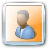 IDPhotoStudio برنامج ضبط الصور لتناسب بطاقات الهوية