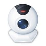 IP Camera Viewer برنامج عرض كاميرات المراقبة على شاشة الكمبيوتر