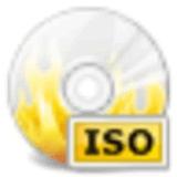ISO2Disc برنامج حرق ملفات الايزو على الاقراص المضغوطة و المدمجة و الفلاش ديسك
