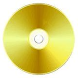 ImDisk Virtual Disk Driver برنامج انشاء سواقة اقراص افتراضية