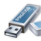 ������ ImageUSB 1.3 Build 1001