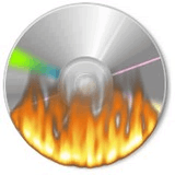 ImgBurn برنامج حرق الملفات على اقراص السيدي و الدي في دي