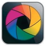 InPixio Free Photo Editor برنامج تحرير و تحسين الصور