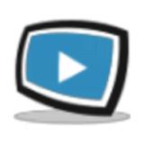 InViewer برنامج فتح و عرض الصور