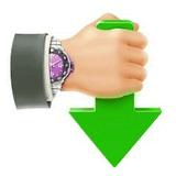 Internet Download Accelerator برنامج تسريع تحميل الملفات من الانترنت