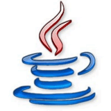 Java Runtime Environment Download soft