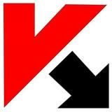 Kaspersky TDSSKiller برنامج فحص الكمبيوتر من الفيروسات و البرامج الضارة