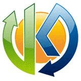 Konvertor FM برنامج عرض الصور وتحويل الفيديو والصوت