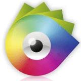 Labography برنامج تحرير الصور