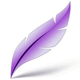 Lightshot برنامج تصوير شاشة سطح المكتب