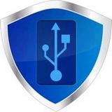 MCShield برنامج حماية الفلاش ديسك من الفيروسات