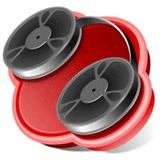 MP3 Skype Recorder برنامج تسجيل مكالمات سكايب الصوتية