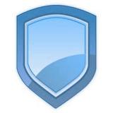 Malware Destroyer برنامج إزالة الملفات الضارة