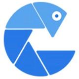 Malwarebytes Chameleon برنامج إزالة الملفات الضارة و البرمجيات الخبيثة