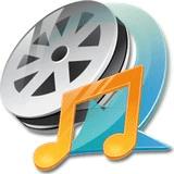 MediaCoder برنامج تحويل الفيديو و الصوت