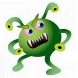 Noralabs Norascan برنامج ازالة الفيروسات و البرامج الضارة