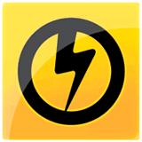 Norton Power Eraser برنامج ازالة الفيروسات من الكمبيوتر