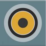 OooPlayer مشغل الموسيقى و الصوتيات و لاستماع الى الراديو