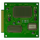 Pad2Pad برنامج تصميم لوحات الدوائر الالكترونية