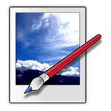 تحميل برامج الصور Paint.NET 3.5.11,بوابة 2013 Paint.NET-logo.jpg