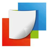 PaperScan Free برنامج الماسح الضوئي سكانر