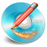 Passcape ISO Burner برنامج خرق ملفات الايزو على الفلاش USB
