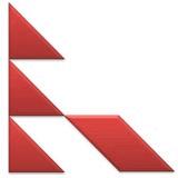 برنامج حفظ كلمات المرور، باسورد سيف تطبيق مجاني
