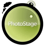 PhotoStage برنامج صناعة فيديو لعرض الصور
