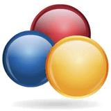 Pixelitor برنامج محرر الصور الرقمية