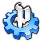 Pristy Tools برنامج صيانة وتحسين اداء نظام الكمبيوتر