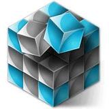 Registry Backup برنامج النسخ الاحتياطي لسجل الويندوز