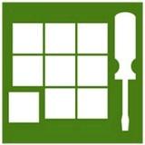 Registry Life برنامج صيانة الريجستري من الاخطاء