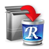 Revo Uninstaller برنامج إلغاء تثبيت البرامج