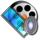 SMPlayer مشغل الفيديو و الصوت اس ام بلاير
