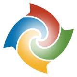 SUPER برنامج تحويل الفيديو و الافلام