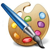 Saint Paint Studio برنامج تحرير الصور و التصميم