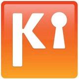 Samsung Kies برنامج ربط هواتف سامسونج المحمولة بالكمبيوتر