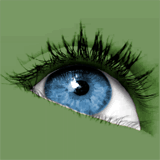 Sante DICOM Viewer FREE برنامج فتح الملفات الطبية DCM