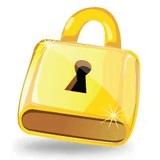 المجلدات SecretFolder SecretFolder-logo.jp